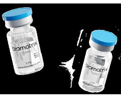 Ревитализант Biomatrix топаз