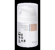 Крем для восстановления и защиты кожи