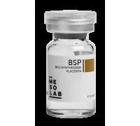 Гель с био-плацентой